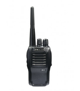 Radio Alan G11 - Surplus militaire