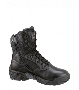 Chaussure Magnum STEALTH Force 8.0 DSZ 2 Zips