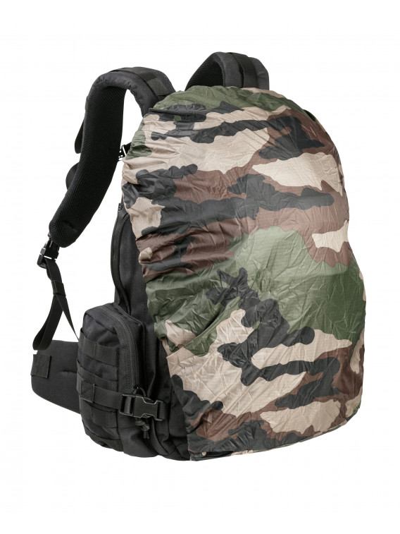 Couvre-sac Ultra-Light 45 litres large cam ce