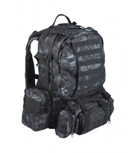 Sac à dos 36 litres Defense Pack Mandra Night - Surplus militaire