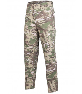 Pantalon militaire US type BDU Multitarn - Surplus militaire