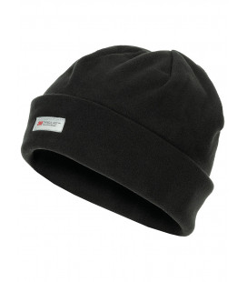 Bonnet polaire, noir, doublure thinsulate - Surplus militaire
