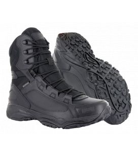 Rangers Magnum Assault Tactical 8.0 Waterproof