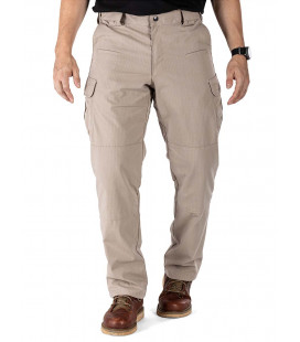 Pantalon 5.11 Stryke tactical beige - Surplus militaire