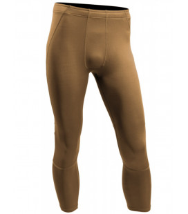 Collant thermo-régulant Performer 2 tan
