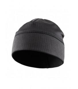 Bonnet Tactical Field Noir