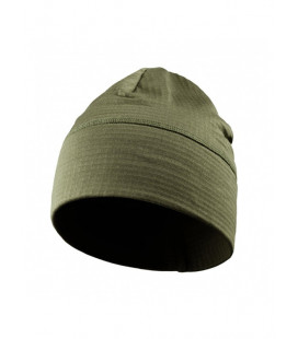 Bonnet Tactical Field Vert OD - Surplus militaire
