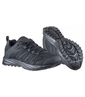 Chaussures basses Magnum STORM TRAIL LITE