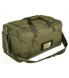 Sac de transport 45 litres Transall Toe Design