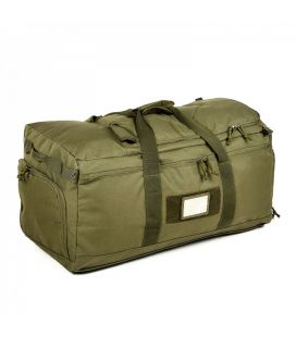 Sac de transport 90 litres Transall Toe Design