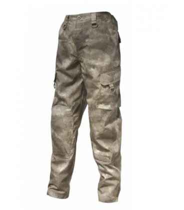 Pantalon Tactical Trooper Camouflage Urban AU - Surplus militaire