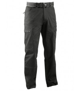 Pantalon Swat TOE noir