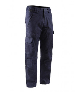 Pantalon Blackwater Jeans T.O.E - Surplus militaire