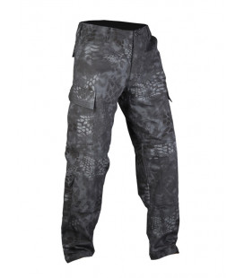 Pantalon ACU US R/S camoufalge Mandra Night - Surplus militaire