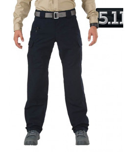 Pantalon 5.11 Stryke tactical Noir - Surplus militaire