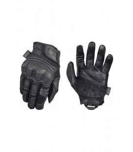 Gant Mechanix d'intervention anti-chaleur - Surplus militaire