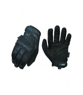 Gants Mechanix insulated noir - Surplus militaire