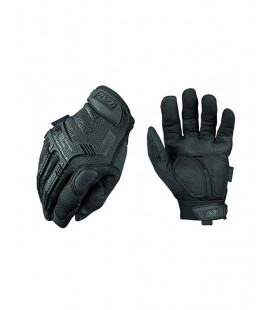 Gants Mechanix m-pact Noir - Surplus militaire
