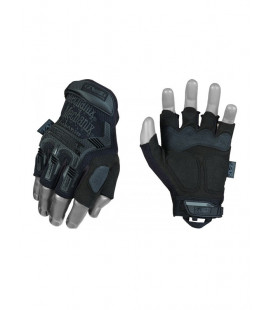 Mitaines Mechanix m-pact Noir - Surplus militaire
