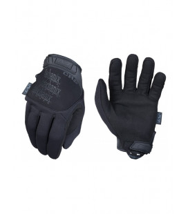 Gants Mechanix Pursuit CR5 anti-coupure