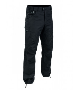 Pantalon treillis Blackwater 2.0 noir