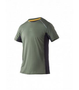 Tee-shirt 5.11 Adrenaline Recon Kaki - Surplus militaire