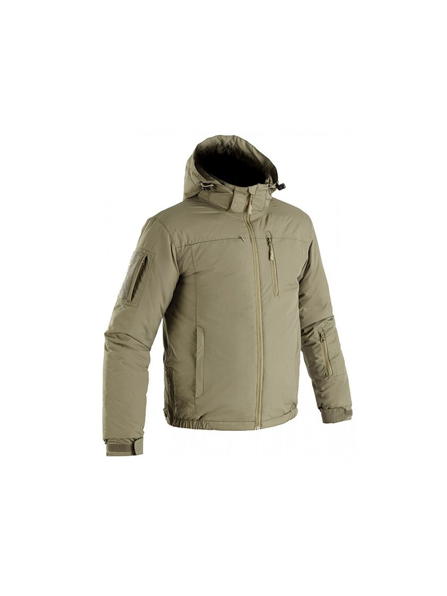 O Veste T Sofshell Pour Ultimate Surplus Coyote Homme E Militaire F5xfwaqxRB