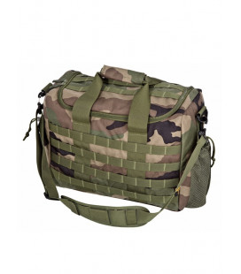 Sac mission CHARLIE First 25 L camouflage CE - Surplus militaire