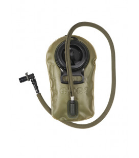 Sac d'hydratation 1,5 L - T.O.E. - Surplus militaire