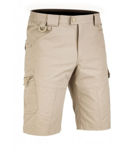 Bermuda Blackwater 2.0 Tan coyote - Surplus militaire