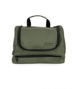Trousse de toilette Luxury Snugpak Kaki - Surplus militaire