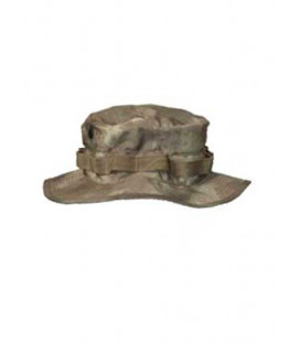 Chapeau jungle Tactical Trooper Camo Urban AU