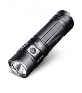 Lampe tactique Klarus G20 LED 3000 Lumens - Surplus militaire
