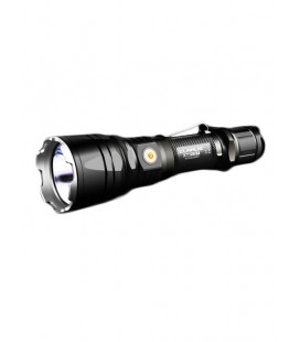 Lampe tactique Klarus XT12GT LED 1600 Lumens