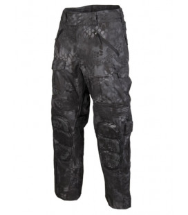 Pantalon combat Chimera Mandra® Night - Surplus militaire