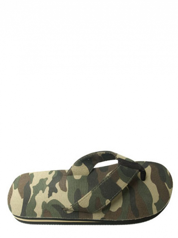 Militaire Basse Tong Tong Chaussure Camouflage Basse Camouflage Militaire Chaussure vNOmn0w8