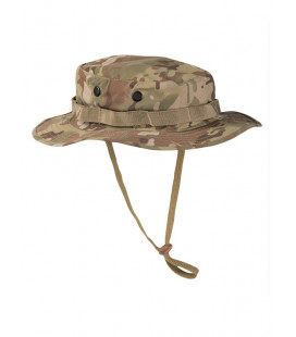 Chapeau Bob US GI Jungle 3 couches Multitarn® - Surplus militaire