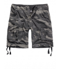 Short Urban Legend vintage Darkcamo