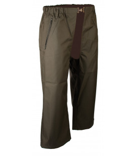 T393K - Cuissard enfant anti-ronces 300D oxford Treeland - Surplus militaire
