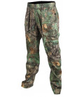 Pantalon chasse Somlys camouflage 3DXG multipoches