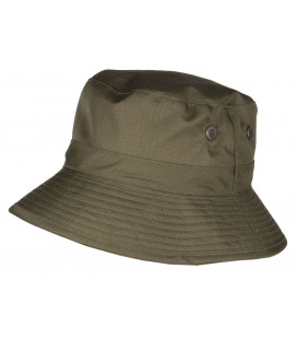 807 - Bob Oxford Ripstop - Surplus militaire