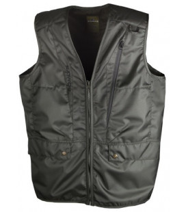 252N - Gilet anti-ronce 800D - Surplus militaire