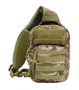 Sacoche US Copper EveryDayCarry Sling Tactical