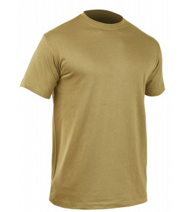 T-shirt TOE Strong Airflow Coyote Tan - Surplus militaire