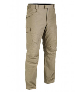 Pantalon T.O.E Hurricane Coyote Tan - Surplus militaire