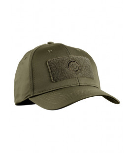 Casquette Tactical Stretch Fit Vert OD - Surplus militaire