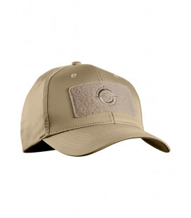 Casquette Tactical Stretch Fit Coyote Tan - Surplus militaire