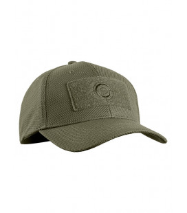 Casquette Tactical Stretch Fit été Vert OD - Surplus militaire