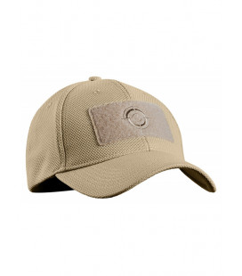 Casquette Tactical Stretch Fit été Coyote Tan - Surplus militaire
