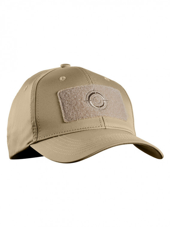 Casquette Tatctical Stretch FIt Hiver Tan - Surplus militaire
